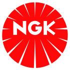 Candele NGK