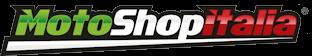 Home Page MotoShopItalia